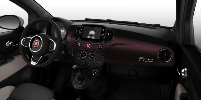 Fiat500C6Flexed-min