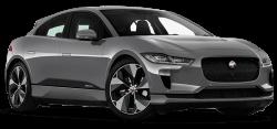 FLEXED - short term hybrid & electric car leases