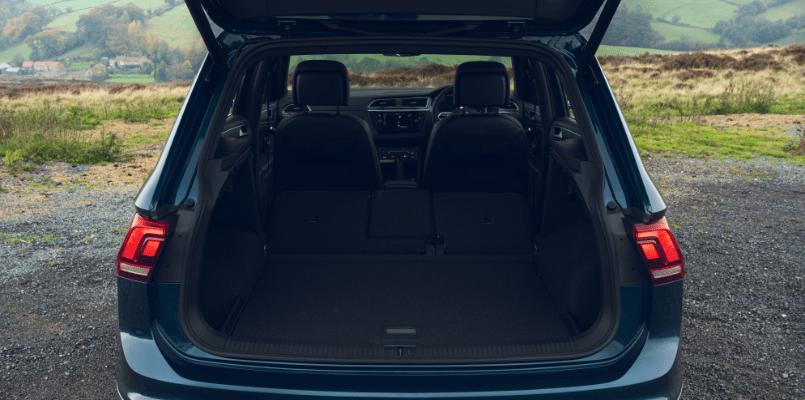 New Volkswagen Tiguan 3-min