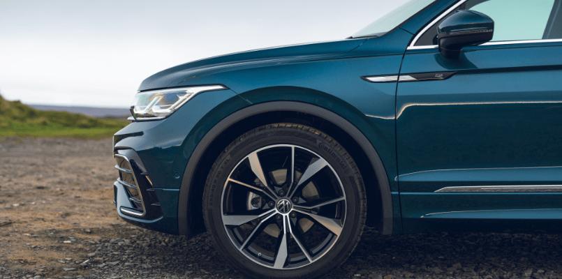 New Volkswagen Tiguan 6-min