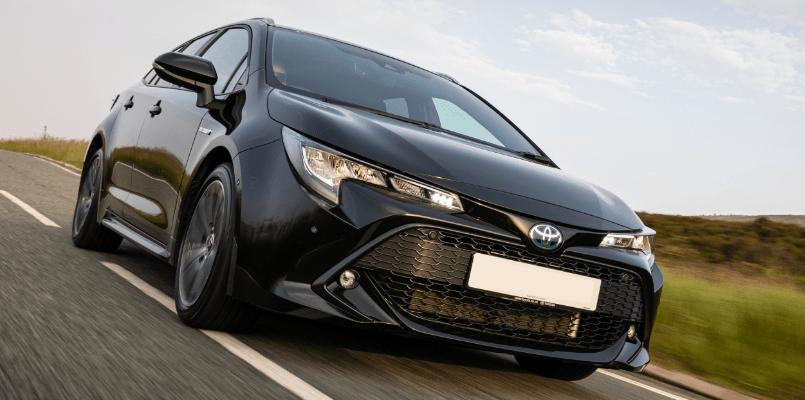 Toyota Corolla GR Sports Tourer 1-min