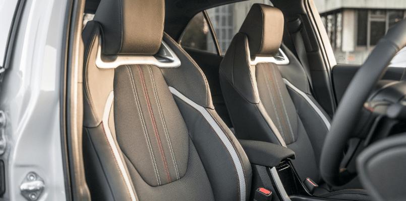 Toyota Corolla GR Sports Tourer 3-min