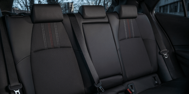 Toyota Corolla GR Sports Tourer 6-min