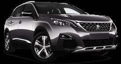 term car leases