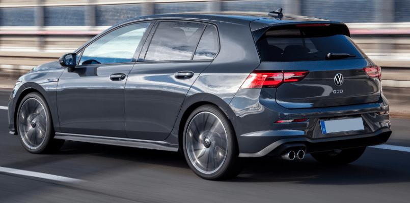 VW GOLF GTD FLEXED 5-min