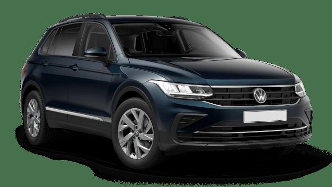 VW TIGUAN LIFE-min