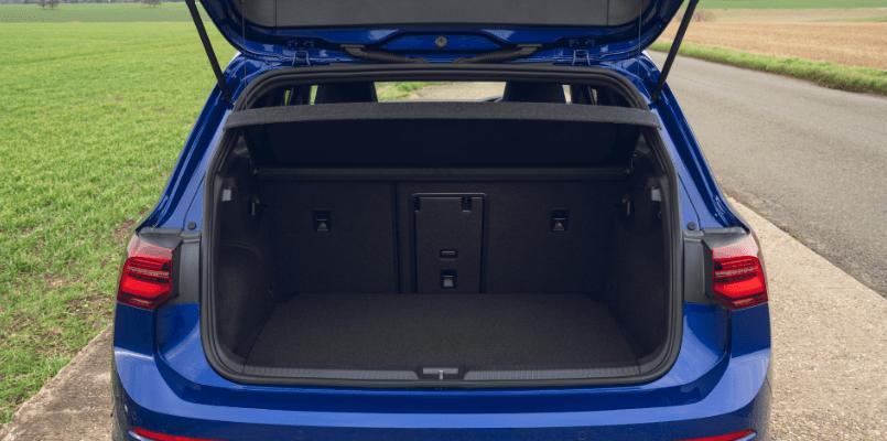 Volkswagen Golf R Flexed 4-min