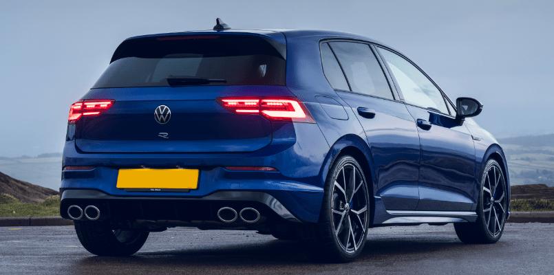 Volkswagen Golf R Flexed 6-min