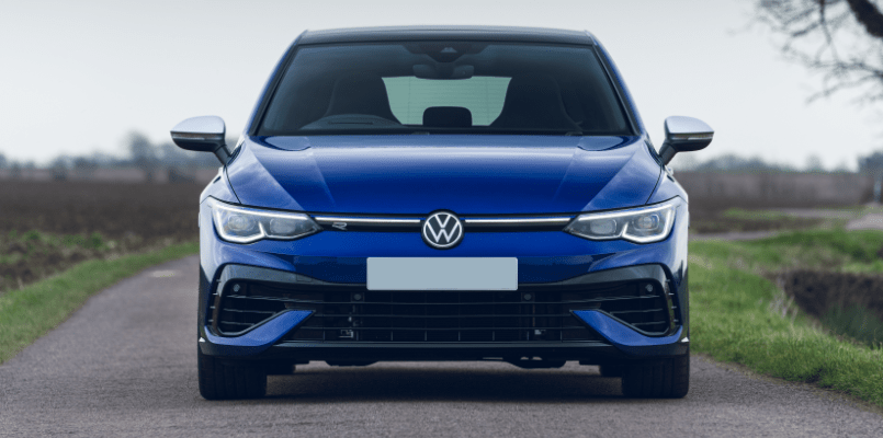 Volkswagen Golf R Flexed 7-min