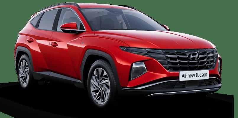Hyundai Premium-min