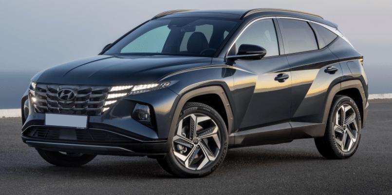 Hyundai Tucson Ultimate 1-min