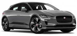 FLEXED - hybrid & electric car leases