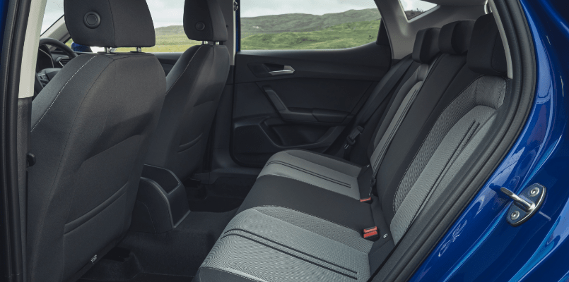 SEAT Leon 7-min